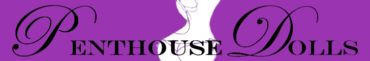 PENTHOUSE DOLLS BANNER 10.03.2020